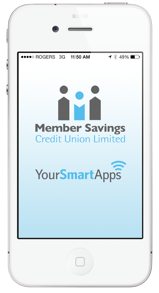 Member Savings YourSmartApps